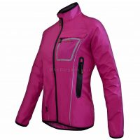 Funkier Storm Ladies Waterproof Jacket