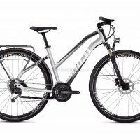 Ghost Square Trekking 4.8 W Ladies Alloy City Bike 2020