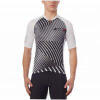 Giro Chrono Expert Short Sleeve Jersey 2018