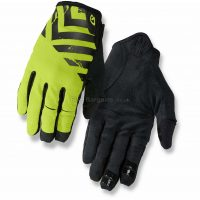 Giro DND Full Finger Gloves 2019