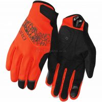 Giro Ladies Candela Full Finger Gloves