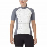Giro Ladies Chrono Sport Sub Short Sleeve Jersey