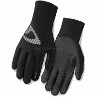 Giro Neo Blaze Full Finger Gloves