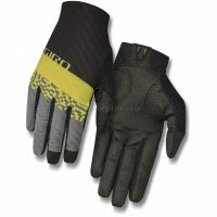 Giro Rivet CS Full Finger Gloves