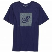 Giro Transfer Victory Short Sleeve T-Shirt