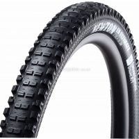 Goodyear Newton EN Ultimate Tubeless Folding MTB Tyre