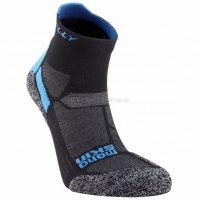 Hilly Energize Anklet Sock