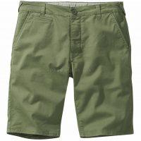 Howies Chada Strech Chino Shorts