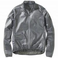 Howies Ladies Clearer Jacket