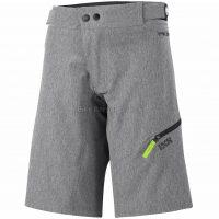 IXS Ladies Carve MTB Shorts