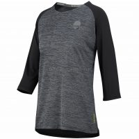 IXS Ladies Carve X 3/4 Sleeve Jersey