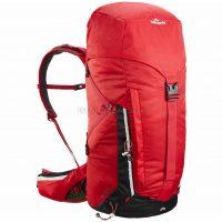 Kathmandu Altai v4 50 Litre Backpack