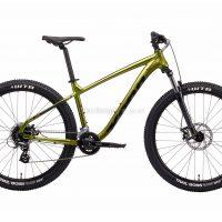 Kona Lana'l Alloy Hardtail Mountain Bike 2021