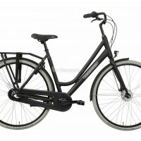 Laventino Glide 3 Ladies Alloy City Bike 2020