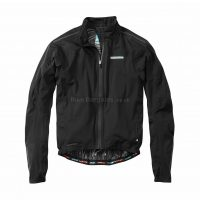 Madison RoadRace Premio Waterproof Jacket