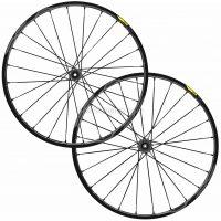 Mavic XA Pro XD MTB Wheels