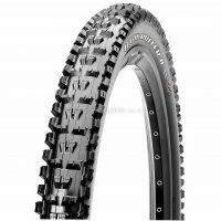 Maxxis High Roller II 3C EXO TR WT Folding MTB Tyre