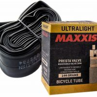 Maxxis Ultralight MTB Inner Tube