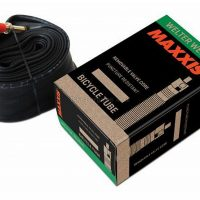 Maxxis WelterWeight MTB Inner Tube