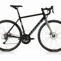 Merlin Malt G2 Claris Alloy Gravel Bike 2021