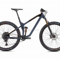 NS Bikes Define 130 1 Carbon Full Suspension Mountain Bike 2020
