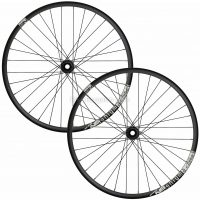 NS Bikes Enigma Rock MTB Wheels