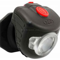Nite Rider Adventure Pro 320 Headlamp