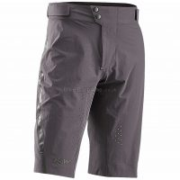 Northwave Domain Race Baggy Shorts