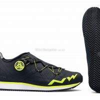 Northwave Podium R Casual Shoes