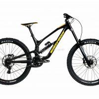 Nukeproof Dissent 275 Comp Alloy Full Suspension Mountain Bike 2020