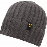 Nukeproof Ltd Edition Beanie