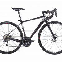 Orro Terra C 8070 Di2 R700 Adventure Carbon Gravel Bike 2020