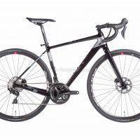 Orro Terra C HYD 7020 R7000 Adventure Carbon Gravel Bike 2020