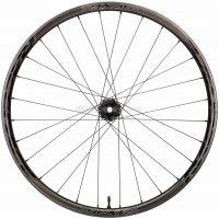 Race Face Next Front MTB Wheel