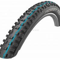 Schwalbe Nobby Nic Addix SpeedGrip Folding Tyre