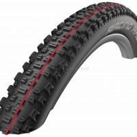 Schwalbe Racing Ralph Addix Speed LiteSkin Folding MTB Tyre