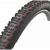 Schwalbe Racing Ralph Evo LiteSkin Addix Speed Folding MTB Tyre
