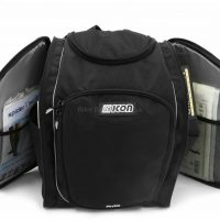 Scicon Physio Pro Backpack