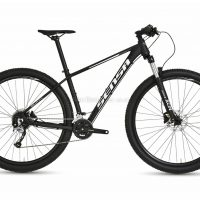 Sensa Sella Evo Alloy Hardtail Mountain Bike 2021