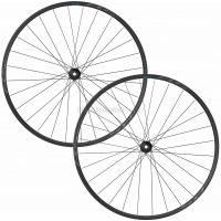 Shimano RS171 Disc Road Wheels