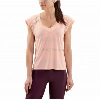 Skins Activewear Ladies Odot T-Shirt