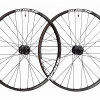 Spank 350 Vibrocore XD MTB Wheels