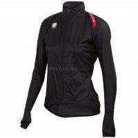 Sportful Ladies Hot Pack 5 Jacket