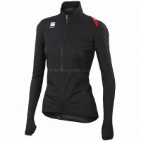 Sportful Ladies Hot Pack NoRain Jacket