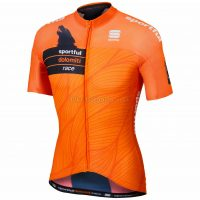 Sportful SDR Short Sleeve Jersey