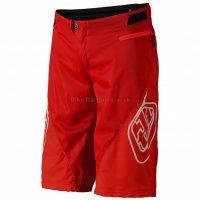 Troy Lee Designs Sprint Baggy MTB Shorts
