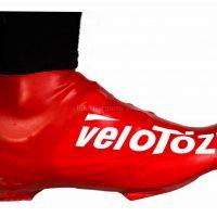 VeloToze Short Road Overshoes