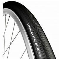 Veloflex Extreme Tubular Road Tyre