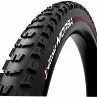 Vittoria Morsa G2.0 MTB Tyre
