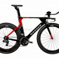 Vitus Auro TEAM eTap Force Carbon TT Road Bike 2020